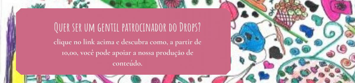 Drops da Fal